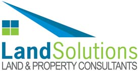 Land Solutions - Land Agents and Chartered Surveyors